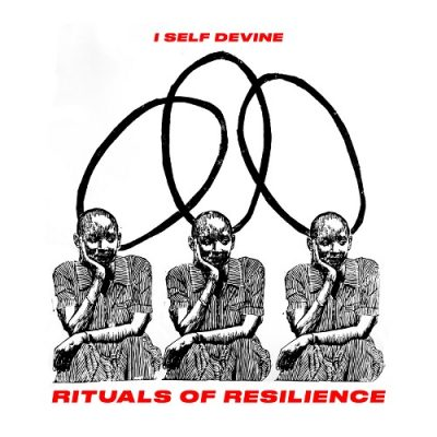 I Self Devine – Rituals Of Resilience (WEB) (2021) (320 kbps)