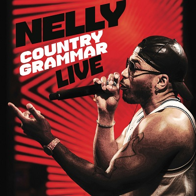Nelly – Country Grammar (Live) (WEB) (2021) (320 kbps)