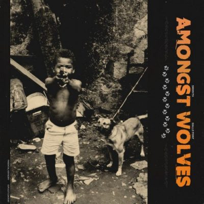 SmooVth & Giallo Point – Amongst Wolves (WEB) (2021) (320 kbps)