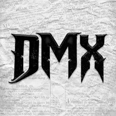 DMX – A Dog's Prayers EP (WEB) (2021) (320 kbps)