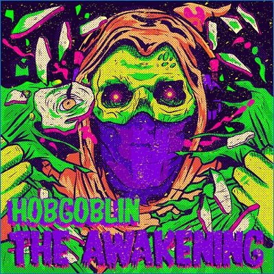 Hobgoblin – The Awakening (WEB) (2021) (320 kbps)