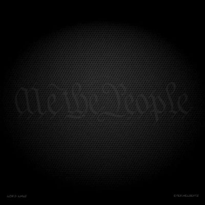 Lord Lhus – Me The People (WEB) (2021) (320 kbps)