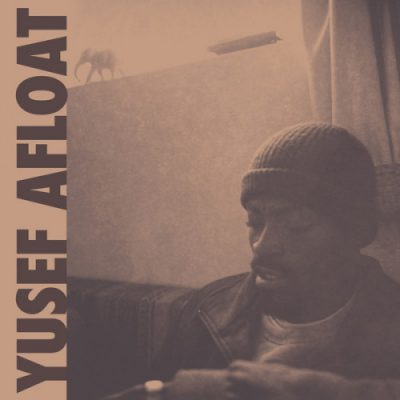 Yusef Afloat – Foreign Objects: Hard Times (CD) (2021) (320 kbps)