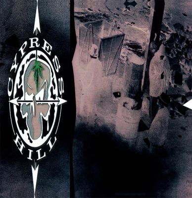 Cypress Hill – Cypress Hill (Expanded Edition) (WEB) (1991-2021) (320 kbps)