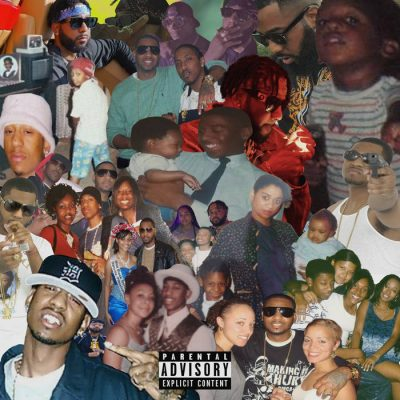 All Hail Y.T. – Player Made (WEB) (2021) (320 kbps)